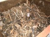 木質パレット