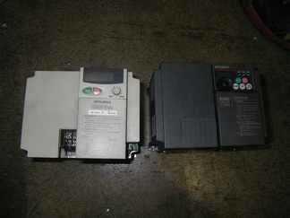 電気設備修理事例更新しました。